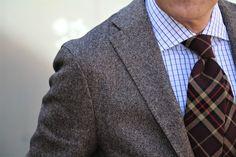 GLORYGUY & Cachette GLORYGUY NEWS Suit Jacket, Suits, Jackets, Fashion, Down Jackets, Moda, Fashion Styles, Suit, Jacket