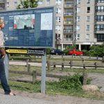Find+nazitidens+spor+i+Berlin