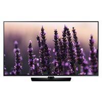 #Samsung UE40H5570 100Hz Full HD Smart LED TV - http://www.gold.com.tr/samsung-ue40h5570-100hz-full-hd-smart-led-tv_u  #technology #televizyon  #television #teknoloji #goldcomtr