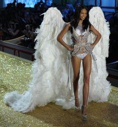 Google Afbeeldingen resultaat voor http://www.chaneliman.com/uploaded_files/pictures/chanel_iman_victoria_secret_fashion_show_wings.jpg