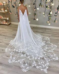 Greek Wedding Dresses, Lace Mermaid Wedding Dress, Cheap Wedding Dress, Bridal Dresses, Wedding Gowns, Lace Wedding, Dream Wedding, Mermaid Gown, Wedding Bride