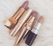Find images and videos about beauty, makeup and make up on We Heart It - the app to get lost in what you love. Makeup Goals, Love Makeup, Makeup Tips, Hair Makeup, Makeup Stuff, Makeup Lipstick, Makeup Ideas, All Things Beauty, Beauty Make Up
