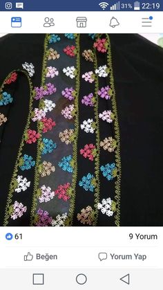 This post was discovered by eb Pom Pom Rug, Needle Lace, Irish Crochet, Tatting, Diy And Crafts, Projects To Try, Embroidery, Model, Pattern