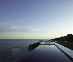 Impresionante casa en la Costa Brava (IV)