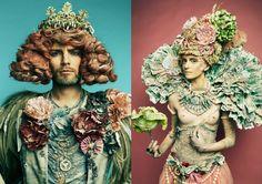 Fashion photography colored backdrops - Google Search