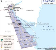 Map of West Virginia | US (West Virginia) | Pinterest | Virginia ...