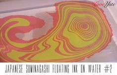 Japanese Suminagashi Floating Ink on Water #2 墨流し	https://www.youtube.com/watch?v=tzsbjFcGLRw #LoveYste #DIY #DoItYourself #HowTo #HowToMake #CraftyVideos #Love #Yste #Haul #Baking #Giveaway #Copenhagen #Denmark #PolymerClay #Inspired #Clay #RainbowLoom #Handmade #FunVideos #Gifts #RoomDecor #PolymerClayTutorials #Crayons #BestVideos #BestTutorials #DIYTutorials #EasyTutorials #TagVideos #DIYKeychain #Keychain #Creations #Youtube #JapaneseSuminagashi #Suminagashi #FloatingInk #Ink