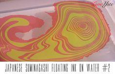 Japanese Suminagashi Floating Ink on Water #2 墨流しhttps://www.youtube.com/watch?v=tzsbjFcGLRw #LoveYste #DIY #DoItYourself #HowTo #HowToMake #CraftyVideos #Love #Yste #Haul #Baking #Giveaway #Copenhagen #Denmark #PolymerClay #Inspired #Clay #RainbowLoom #Handmade #FunVideos #Gifts #RoomDecor #PolymerClayTutorials #Crayons #BestVideos #BestTutorials #DIYTutorials #EasyTutorials #TagVideos #DIYKeychain #Keychain #Creations #Youtube #JapaneseSuminagashi #Suminagashi #FloatingInk #Ink