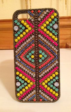 iPhone 5 case...why can't I have one for my android?
