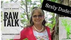 RAW Talk explores various topics on BODY - MIND. Want To Lose Weight, Welcome, Green, Youtube, Youtubers, Youtube Movies