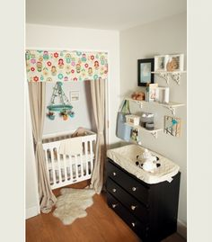 1000 images about nursery in master bedroom on pinterest nursery nook master bedrooms and Master bedroom plus nursery