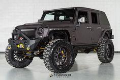 http://inventory.starwoodmotors.com/web/used/Jeep-Wrangler-2015-Dallas-Texas/23071575/