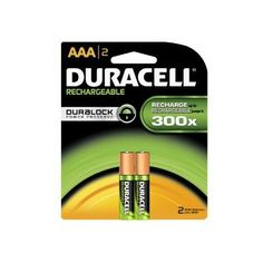 1000 images about duracell on pinterest logos - Pilas recargables aaa ...