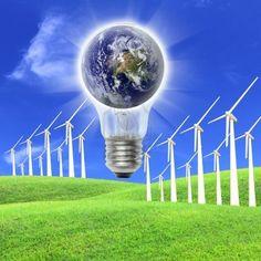 Cumbre de ciudades y cambio climático 2012