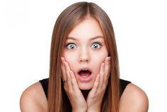 Las redes sociales son una pérdida de tiempo si no construyes una lista de correo electrónico....