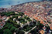 Lisbon - On my bucket list