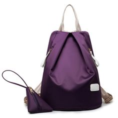 >>>Coupon Code2pcs Women Backpacks For Teenage Girls 2016 New Women Backpack Waterproof Nylon Women's Backpacks Female Casual Travel bag woman2pcs Women Backpacks For Teenage Girls 2016 New Women Backpack Waterproof Nylon Women's Backpacks Female Casual Travel bag womanCheap...Cleck Hot Deals >>> http://id375946128.cloudns.ditchyourip.com/32450810862.html images