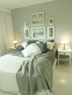 Myytävät asunnot, Yrttimaankuja 3, Helsinki #oikotieasunnot