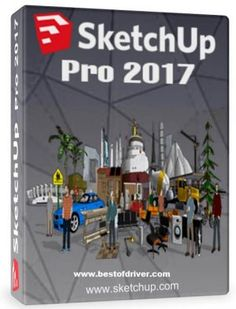 SketchUp Pro 2017 Serial Number & Authorization Code Free. It is the easiest way to draw in 3D & create a table from scratch, or import a .CVS or Excel file.