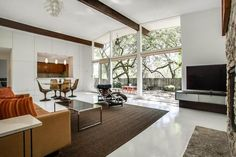 824 Town Creek Dr, Dallas, TX 75232 | Zillow