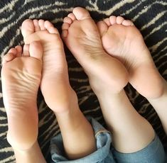 Probably one of the most popular soles shot we ever did 😉 . Gorgeous Feet, Beautiful, Soft Feet, Cute Toes, Feet Soles, Girls Sandals, Barefoot, Fendi, Photo And Video