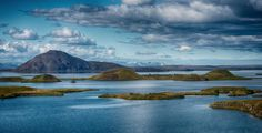 """https://flic.kr/p/PGhG7G 