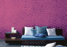 Wall paint ideas for hall texture wall paint for living room wall texture paint designs living . wall paint ideas for hall Asian Paint Design, Asian Paints Wall Designs, Paint Designs, Wall Colour Texture, Wall Texture Design, Paint Texture, Texture Painting, Interior Paint Colors, Interior Walls