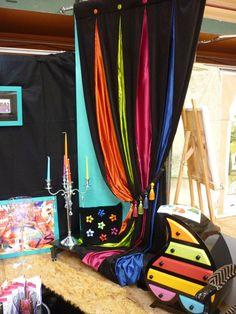 1000 ideas about rideaux voilages on pinterest voilage for Decorateur bordeaux