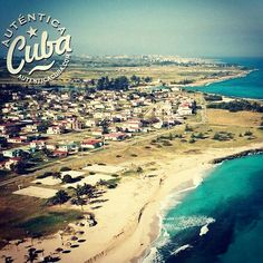 My home this Winter! Cuba I am counting days!