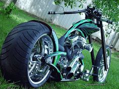 blogAuriMartini: Super Motos - Só As Mais Belas
