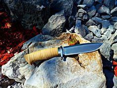 ok knife 1609 #knife #knives