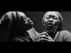 Master KG & Flora Ritshuri-Jesu Wa Makatsa ft. Kinds Of Music, Music Videos, Flora, African, Songs, Youtube, Work Nails, Plants, Song Books