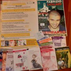 Modifica articolo ‹ Fabrizio Catalano Fabrizio Catalano — WordPress Wordpress, Baseball Cards, Sports, Hs Sports, Sport