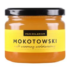 Mokotow пружинные Multiflower 0,4 кг