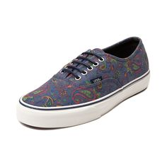 10 best Pinterest Zapatos images on Pinterest best Skate Zapatos Star wars vans and e8ce95