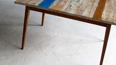 studio ziben | Furniture
