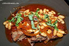 cookbookmeals.com
