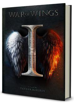 war of wings - Pesquisa Google