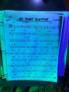 Dos Eddies acoustic duo playing some background romantic instrumental jazz standards at Duplin Winery for their Valentine's Dinner.
