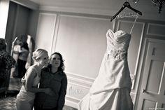 Adoration -hofferphotography.com