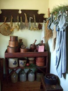 .this looks like a great mud room?  whatever I love the look