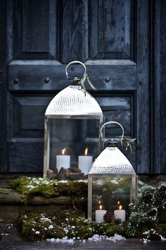 http://trendesso.blogspot.sk/2015/12/inspirations-for-christmas-outdoors.html