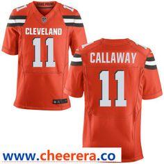 info for acdf5 dbd07 474 Best NFL Cleveland Browns jerseys images in 2019 | Nfl ...