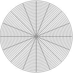 Native American Beading Patterns   BeadworkPaperRosetteSz11A.GIF (10953 bytes)