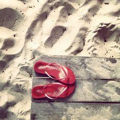 leaving soon for Wildwood NJ.it's Irish Weekend down there. Happy Summer, Summer Time, Beach Feet, Whole Lotta Love, Brand New Day, I Love The Beach, Beach Ready, Great Women, Beach Babe