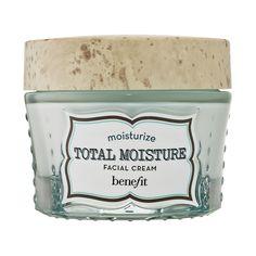 Lo que es:Una crema facial rica en hidratantes con un complejo de triple resplandor.Lo que hace:Formul...