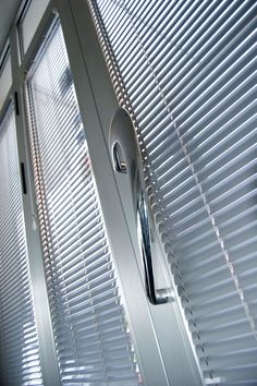Do you want to clean your aluminium door frames or window frames? This article has helpful hints and tips for cleaning aluminium!
