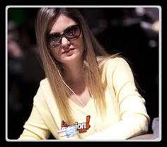 Ale Braga Pro de Betmotion vuela hacia la WSOP http://www.allinlatampoker.com/?p=1301