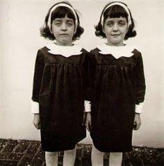 Historias de Terror: Las dos hermanas