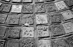 Community Totem Fragment